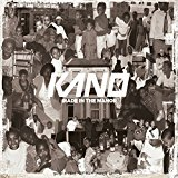 Buy Kano - Made in the Manor New or Used via Amazon