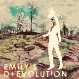 Buy Esperanza Spalding Emily's D-Evolution New or Used via Amazon
