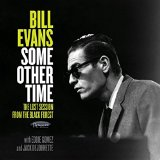 Buy Bill Evans Trio: Some Other Time, The Lost Session from the Black Forest New or Used via Amazon