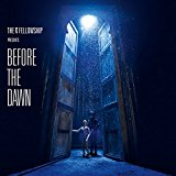 Buy Kate Bush: Before the Dawn New or Used via Amazon