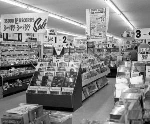 Shoe Stores Woodstock Va