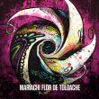Rent Mariachi Flor De Toloache via Amazon
