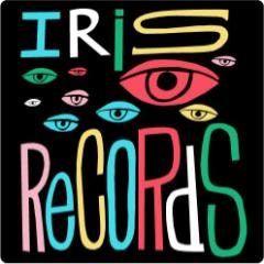 Iris Records Jersey City
