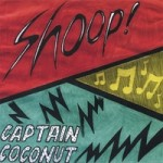 captaincoconut_shoop