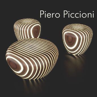cover for Piero Piccioni compilation i made