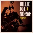 Buy Billie Joe + Norah - Foreverly New or Used via Amazon