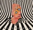 Buy Cage the Elephant: Melophobia New or Used via Amazon