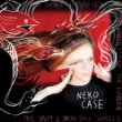 Buy Neko Case – The Worse Things Get... New or Used via Amazon