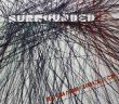 Buy Richard Buckner - SURROUNDED New or Used via Amazon