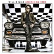 Buy WILLIE NILE- American Ride New or Used via Amazon