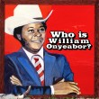 Buy William Onyeabor – Who is William Onyeabor New or Used via Amazon
