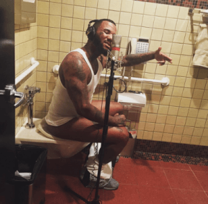 The-Game-Documentary-2-album-toilet-Instagram-400x392