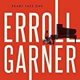 Buy Erroll Garner: Ready Take One New or Used via Amazon