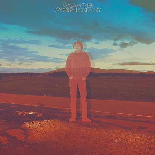 Buy William Tyler - Modern Country New or Used via Amazon