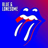 Buy THE ROLLING STONES – Blue & Lonesome New or Used via Amazon