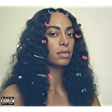 Buy Solange – A Seat at the Table New or Used via Amazon
