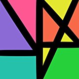 Buy New Order ~ Complete Music New or Used via Amazon