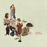 Buy The Party - Andy Shauf New or Used via Amazon