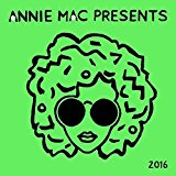 Buy VA – Annie Mac Presents 2016 New or Used via Amazon