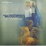 Buy Jean-Bernard Laiteux - Les Demons New or Used via Amazon