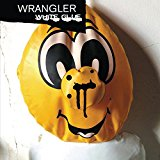 Buy Wrangler – White Glue New or Used via Amazon