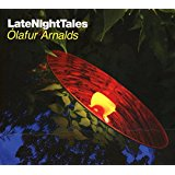 Buy 'Olafur Arnalds ~ Late Night Tales New or Used via Amazon