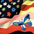 Buy The Avalanches, Wildflower New or Used via Amazon