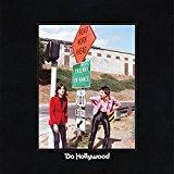 Buy Do Hollywood - The Lemon Twigs New or Used via Amazon
