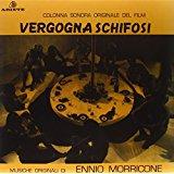 Buy Ennio Morricone - Vergogna Schifosi New or Used via Amazon