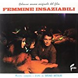 Buy Bruno Nicolai — Femmine Insaziabili New or Used via Amazon