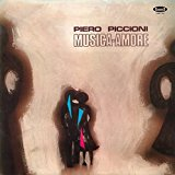 Buy Piero Piccioni - Musica Amore New or Used via Amazon