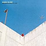 Buy NADA SURF— You Know Who You Are New or Used via Amazon