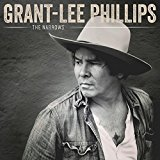 Buy Grant Lee-Philips – The Narrows New or Used via Amazon