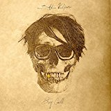 Buy BUTCH WALKER- Stay Gold New or Used via Amazon