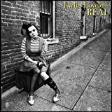 Buy Lydia Loveless – Real New or Used via Amazon