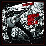 Buy WILLIE NILE- World War Wilie New or Used via Amazon