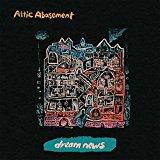 Buy Attic Abasement – Dream News New or Used via Amazon