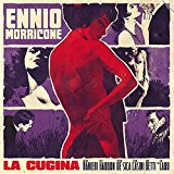Buy Ennio Morricone - La Cugina New or Used via Amazon