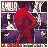 Buy Ennio Morricone - La Cugina New or Used via Amazon