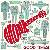 Buy Monkees - Good Times! New or Used via Amazon