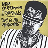 Buy Idris Ackamoor and the Pyramids New or Used via Amazon