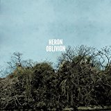 Buy HERON OBLIVION- Heron Oblivion New or Used via Amazon