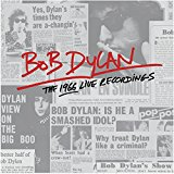 Buy Bob Dylan: The 1966 Live Recordings New or Used via Amazon
