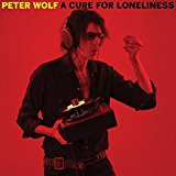 Buy Peter Wolf: A Cure for Loneliness New or Used via Amazon