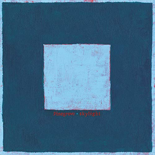 Buy Pinegrove – Skylight New or Used via Amazon