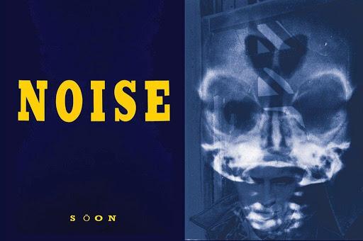 Buy Soon - Noise via Armcomm