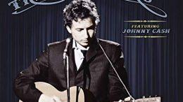 Bob Dylan Travelin Thru 1967-1969 The Bootleg Series Vol 15