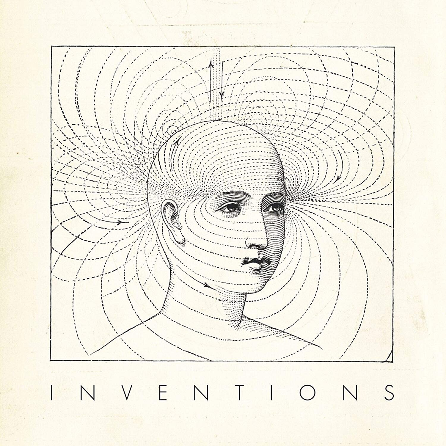Buy Inventions ~ Continuous Portrait New or Used via Amazon